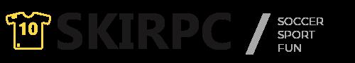 SKIRPC